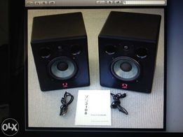 Супер мониторы Quested VS2108 Active