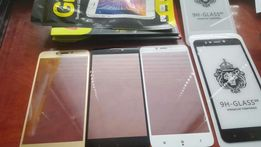 Скло стекло 2.5D 3D 5D Xiaomi redmi note 2 3 3s 4 4x 4a 5x 5a 5 plus +