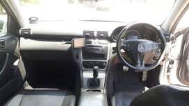 Mercedes Benz kompressor C230 coupe for sale