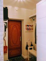 3-х комнатная квартира в кирпичном доме!!!