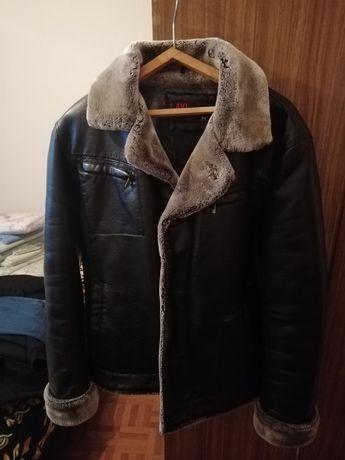 Продам зимнюю куртку Кривой Рог - изображение 1