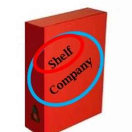 VAT REGISTRATION AND SHELF COMPANIES with VAT in 1 day