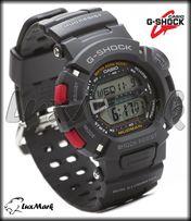 Часы Casio Mudman G-9000-1 G-Shock