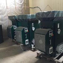 Акция! Сепаратор для зерна ( зерновой ) ИСМ-5 веялка 24 мес. гарантия