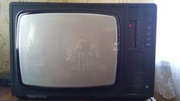 Телевизор Витязь 51 ТЦ-311Д, модернизированный
