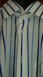 Ekskluzywna koszula Seidensticker rozmiar 41