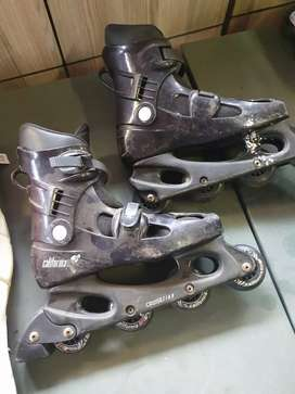 roller skater R150 per pair collection at wonderboom south pretoria