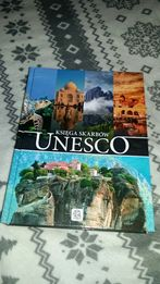 Księga Skarbów UNESCO