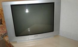 Телевизор HITACHI C29-R30SP