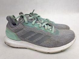 Buty adidas Cosmic 2 W CP8714 Gretwo/Grethr/Ashgrn 36 2/3 sneakersy