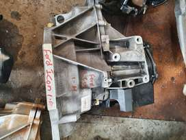Ford Ikon 1.4 gear box for sale by K & M Motor Spares