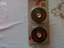 nowe,głośniki dwudrożne 60wat,2 szt