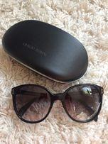 Солнцезащитные очки Giorgio Armani оригинал новые