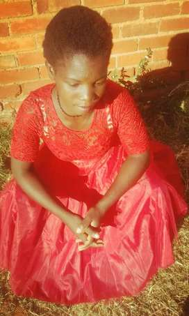 I am Malawian men my wife she is looking for jobs part time or full