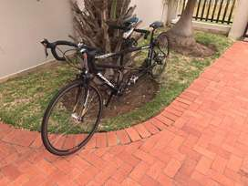 Raleigh Tandem for sale