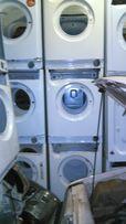 Корпус стиральной машины