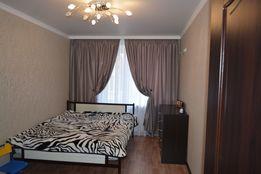 Продам 4х комнатную квартиру люкс