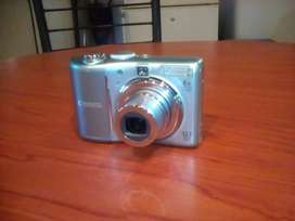 Canon Powershot A1100 IS Digital Camera