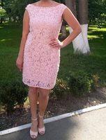 Вечірня сукня. Плаття на випуск. Вечирнє плаття. Випускне плаття.