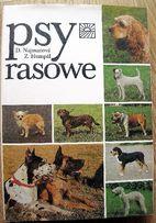 * Psy rasowe
