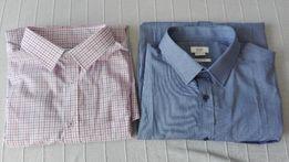 2 X nowa koszula F&F roz. XXL regular fit