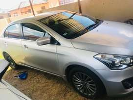 Suzuki Ciaz for Sale