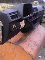 таврия славута блок двигуна