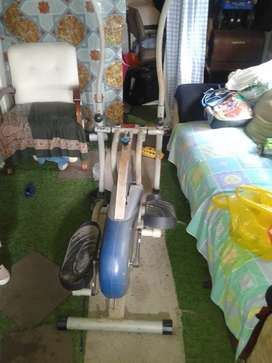Gyms for sale my