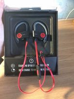 Powerbeats 2 wireless(black)-original