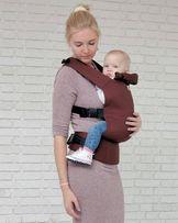 Эргорюкзак от производителя! Слинг рюкзак от 4х месяцев . ЭРГО-рюкзак.