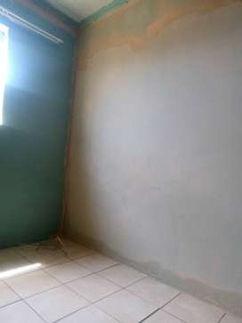 Room available to rent in ebony park ext.3