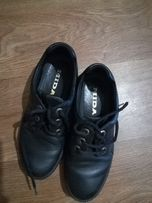 Туфли Мида на мальчика 36, 35 размер