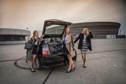 RENT a CAR - Wypożyczalnia Samochodów - Wynajem Aut- Tanio