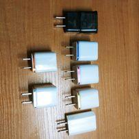 Зарядное кубик