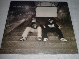 [Hip-Hop] Młody M Rudy MRW - Blask Ulic [Nowa Bez Folii]