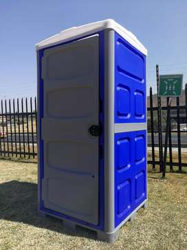 Portable Non-flush Mobile toilets for Hire for all your events