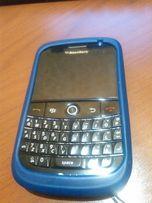 Продам Blackberry Bold 9000