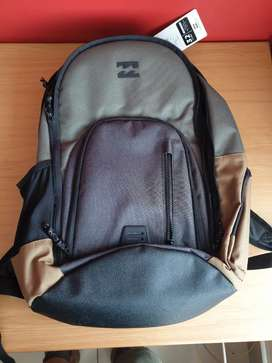 Billabong Laptop bag