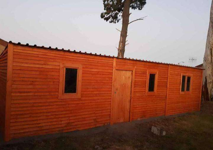 Wendy houses and sheds for sale 0