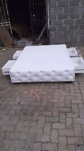 Reupholstery couches beds wedding chairs and headboards