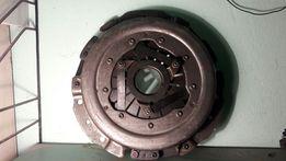 Нажимной диск сцепления ВАЗ 01-06