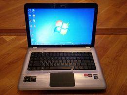 Ноутбук HP Pavilion dv6-3065er. Ідеальний стан.