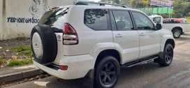 Toyota Land Cruiser V6 engine available in excellent condition