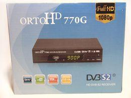 Продам Orto HD 770G