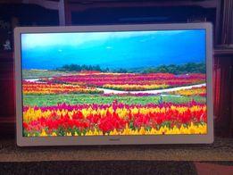 Телевизор Philips 42pdl7906h/12 Smart/Led/Full/3d