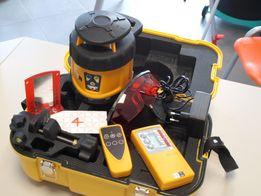 Niwelator laserowy gwarancja NOWY 5lat gwarancji i kalibracja GRATIS