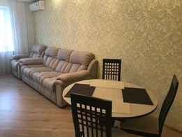 Обмен на дом 2-х уровневой квартиры г.Вишневое