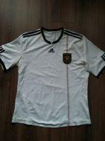 Bluzka koszulka Adidas r. XL Germany