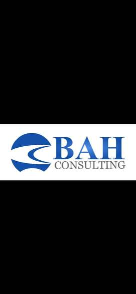 BAH CONSULTING PLACEMENT CATER FOR YOU