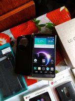 Продам смартфон LG G3 3/32.